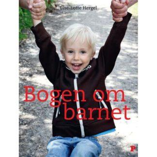 bøger om børneopdragelse