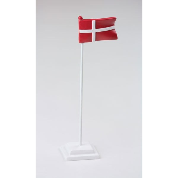 friisenborg bordflag