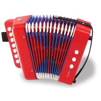 vilac harmonika til børn