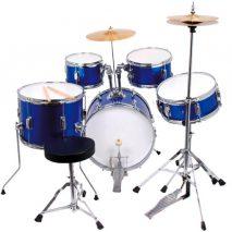 junior-trommesaet-blaa-samll-foot-5-trommer-026
