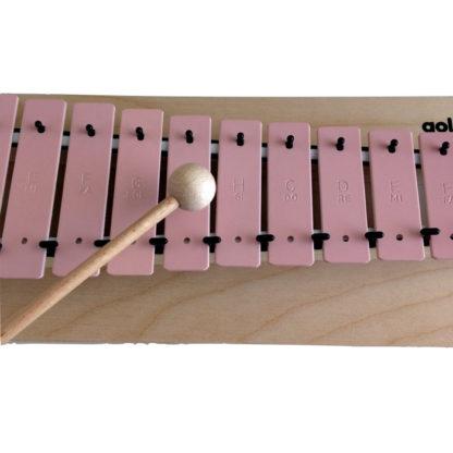 sådan spiller man på instrumentet