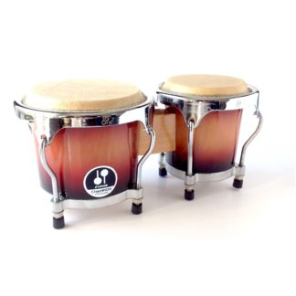 Lille bongotromme fra Sonor