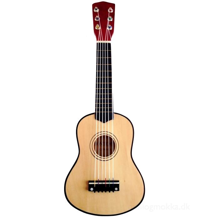 guitar-akustisk-mini-bontempi.013