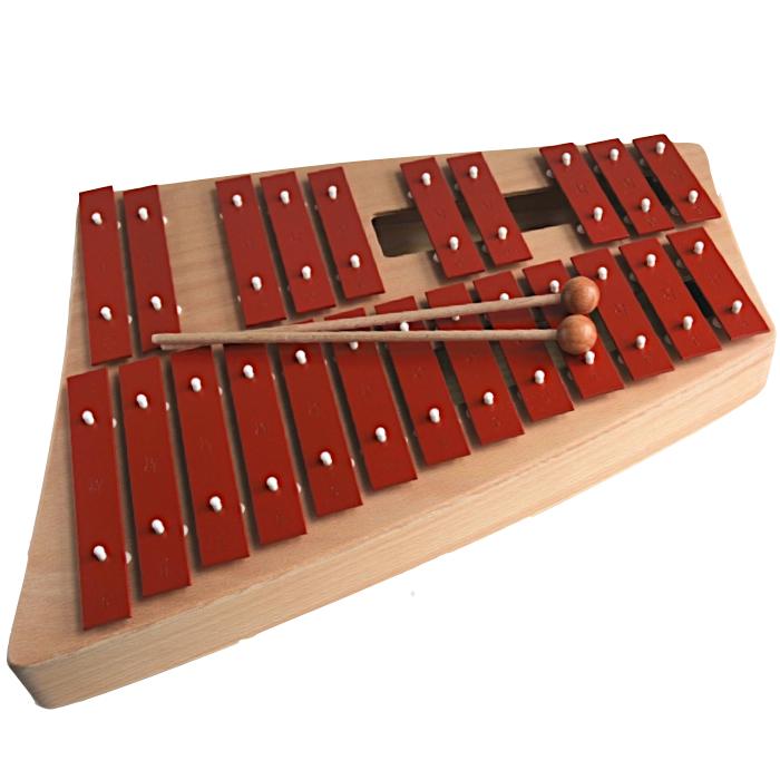 alt-metallofon-kromatisk--ng-31-sonor.005