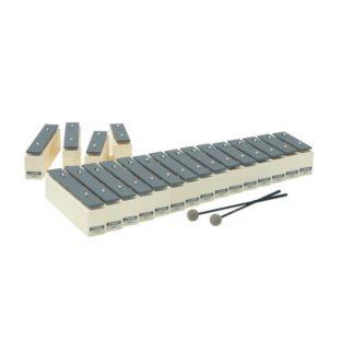 Sonor Chime Bars Set Meisterklasse KS 40 L 1.001
