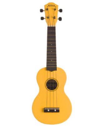 gul ukulele