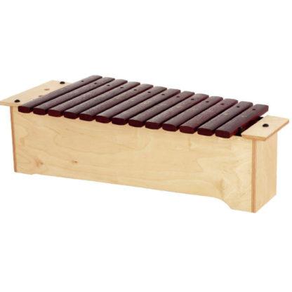 Alt-xylofon fra Sonor
