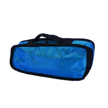 Sonor taske til klokkespil