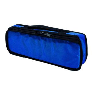 Blå Sonor taske til klokkespil
