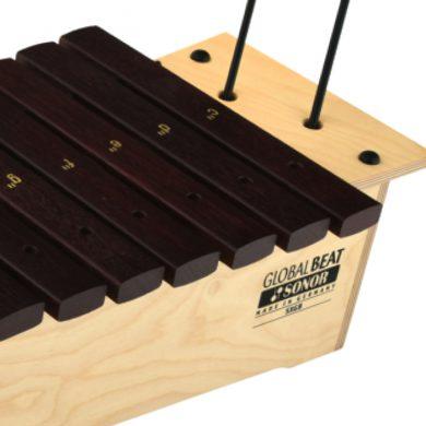 Sonor xylofon