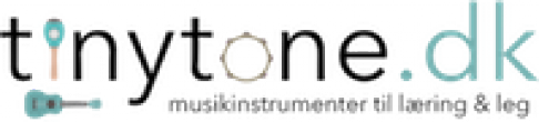 cropped-tinytone-logo-med-tekst.png