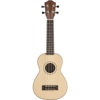 Concert-ukuleler