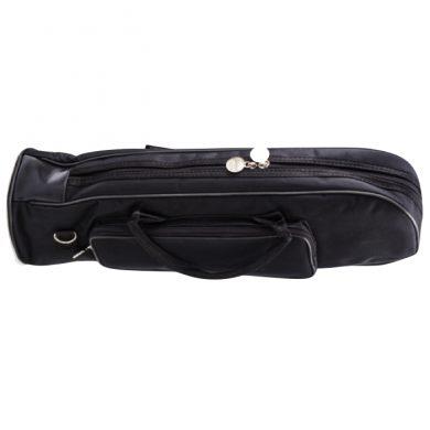 transporttaske til c trompeter