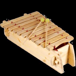 Marimbaer