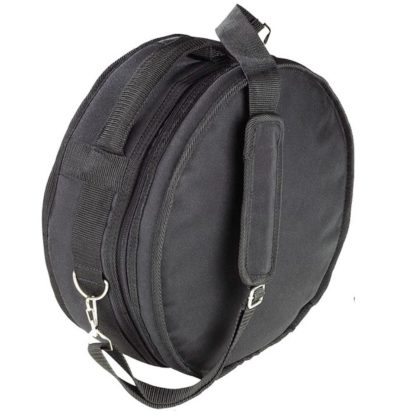taske til 3 håndtrommer