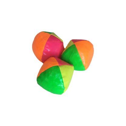 3 jonglerebolde