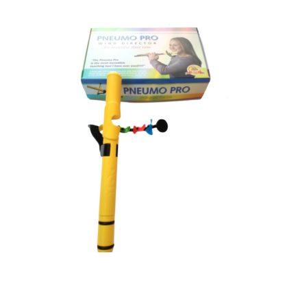 Pneumo Pro med kasse
