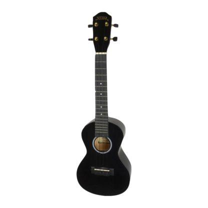Sort concert-ukulele