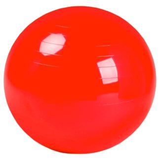 Træningsbold 65 cm