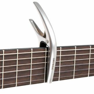 Guitartilbehør