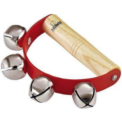 bjældeklang fra nino percussion