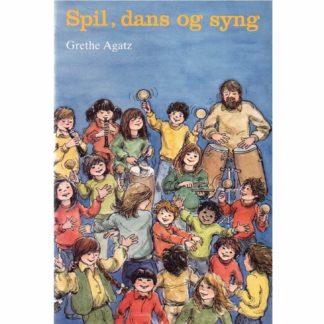 SDS bog