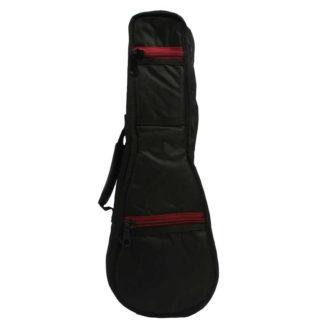 taske til ukulele