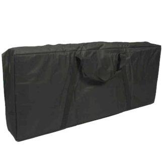 taske til keyboards
