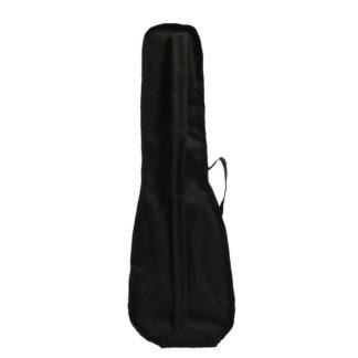 taske til sopranukulele