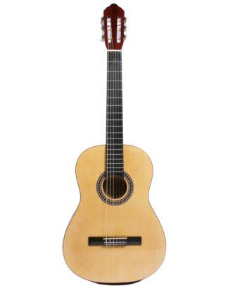 discount spansk guitar