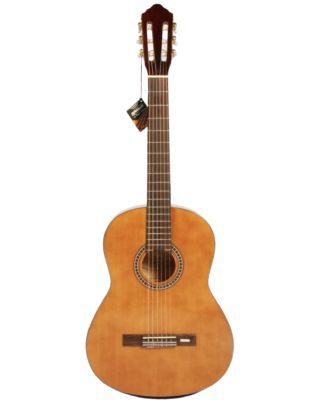 soansj guitar