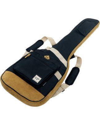 flot designer rygsæk til elbas