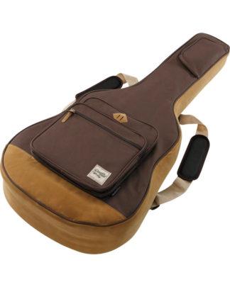 designer taske til westernguitar