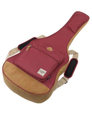 designer taske til western guitar ibanez
