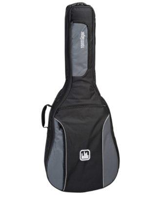 Premium gigbag til klassisk guitar