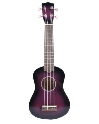 lilla ukulele