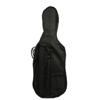 taske til cello