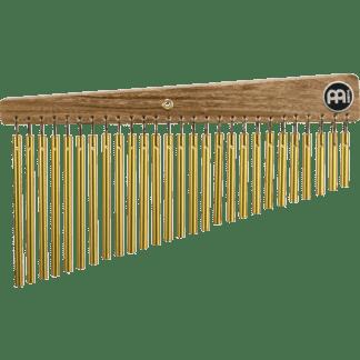 Chimes fra tyske Meinl Percussion