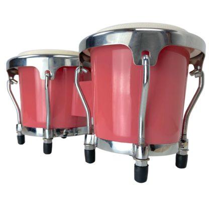 mindre bongotromme