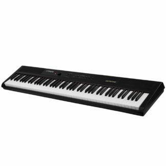 Billigt elklaver