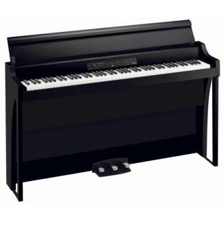 Digital piano fra KORG