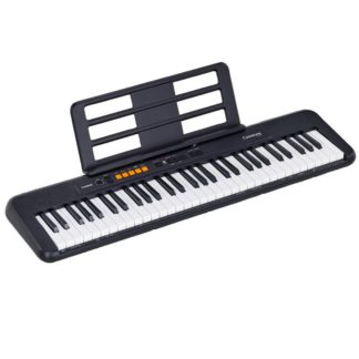 Begynderkeyboard fra Casio Casiotone CT-S100 keyboard