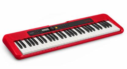 godt keyboard 61 tangenter