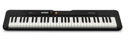 begydnder keyboard